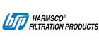 harmsco-industrial_logo