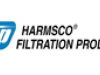 harmsco-industrial_logo