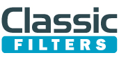 Classic Filters Logo