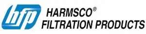 Harmsco Filtration Logo
