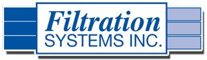 Filtration Systems Inc Logo