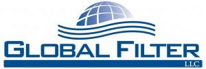 Global Filter Logo